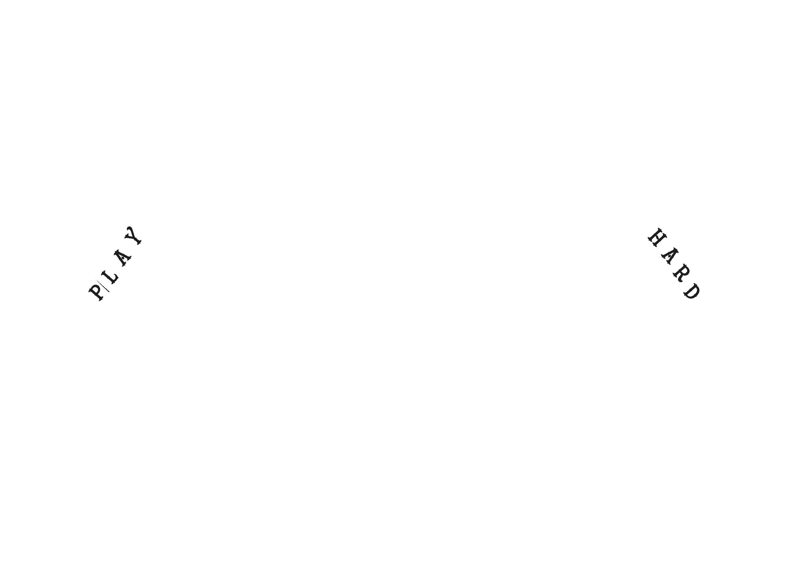 Widnouer Rokker